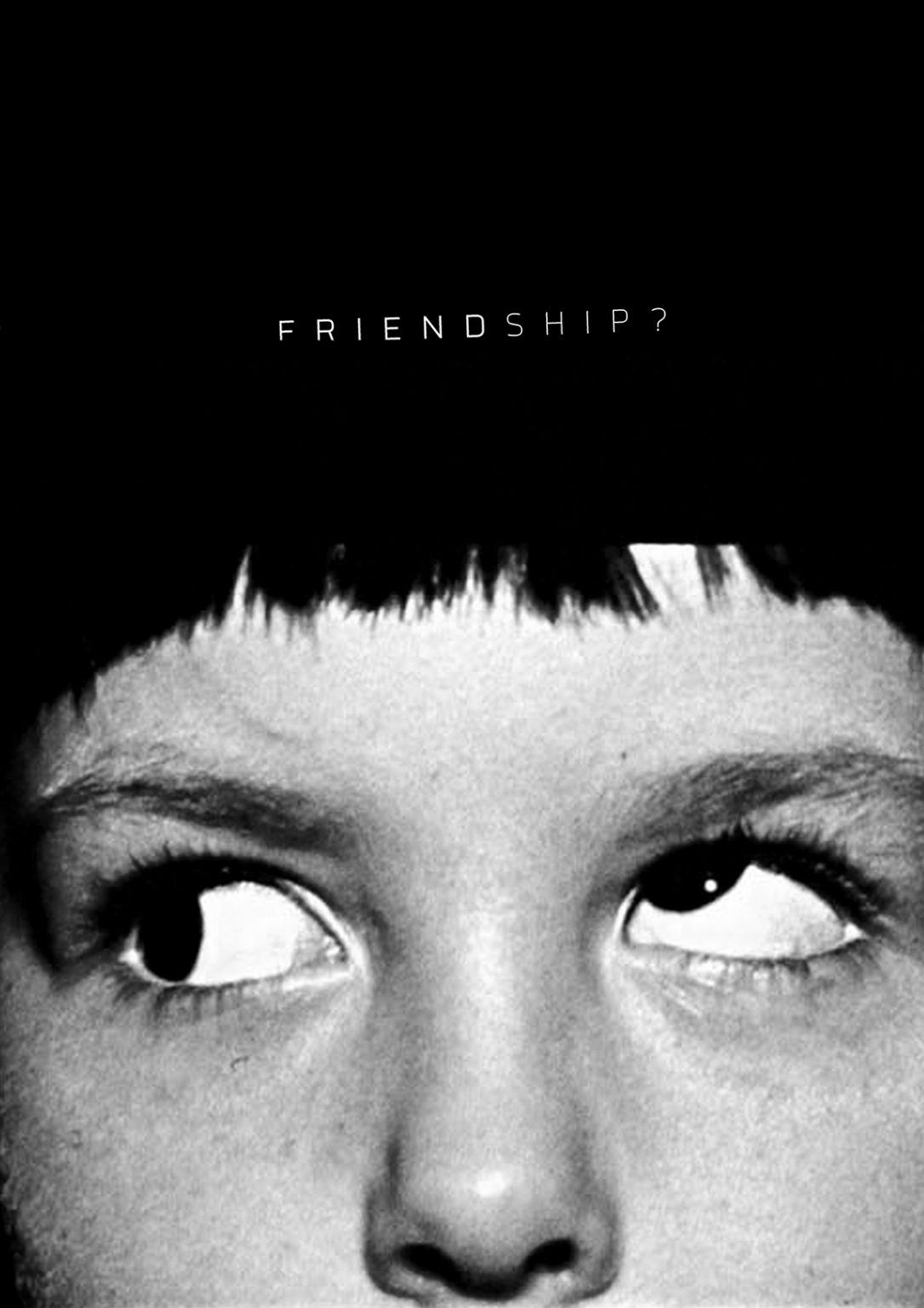 Laze Tripkov - Friendship - 2015