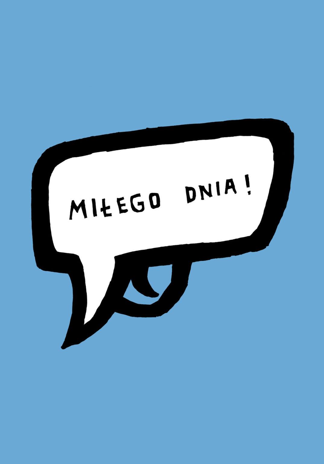 milego